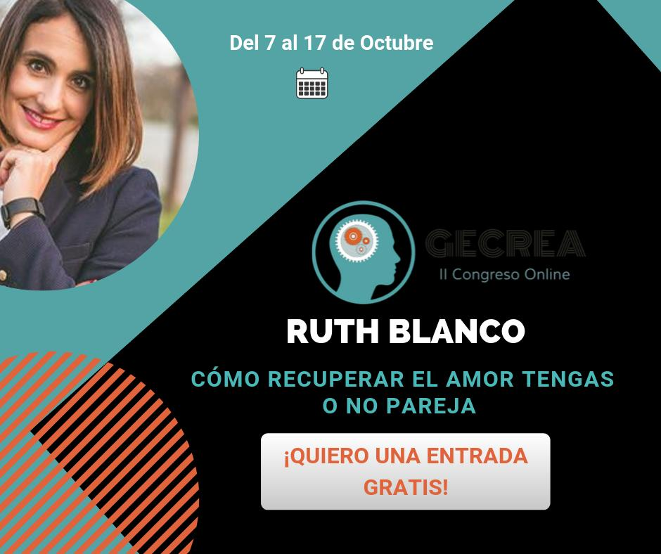 Congreso Virtual GRATUITO